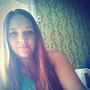 Ольга, 24, г.Ахтубинск