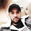 Doni, 34, г.Ташкент