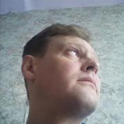 Александр Кунавин, 40, г.Богданович
