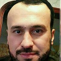 Баходур, 39 лет, Лев, Худжанд