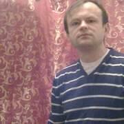 Sergei 44 Жодино