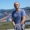 Валерий, 44, г.Новошахтинск
