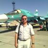 oleg, 54, Morozovsk