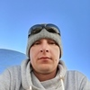 Олег, 33, г.Атырау