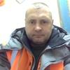 Aleksey Abramov, 50, Slantsy