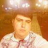 MISHUL, 22, Yerevan