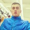 Zubaera, 22, Chernogorsk