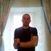 Юра, 26, г.Симферополь
