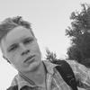 Алексей, 21, г.Дзержинск