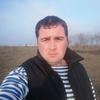 Алексей Безроднов, 33, г.Пятигорск