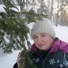 Марина, 41, г.Заринск
