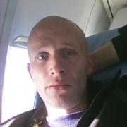 Сергей, 35, г.Тавда