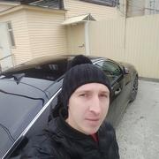 Кирилл 33 Ульяновск