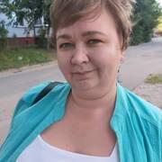 мария 44 года (Лев) хочет познакомиться в Иванове