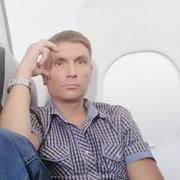 Евгений, 39, г.Зея