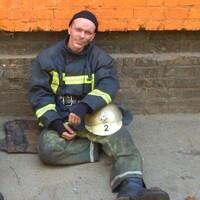Александр, 34 года, Телец, Киев