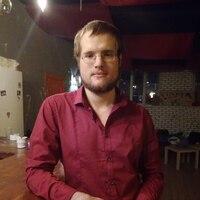 Кристиан, 28 лет, Водолей, Ростов-на-Дону