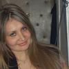 Маргарита, 35, г.Энергетик