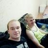 кирилл, 24, г.Бабаево