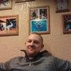Юрий, 34, г.Шадринск