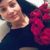 Яна, 22, г.Чернигов