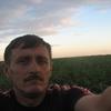 володя, 41, г.Михайловка
