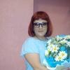 Ольга, 35, г.Кропивницкий