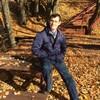 Сергей, 44, г.Осиповичи