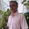 серёжа, 46, Одеса
