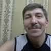 игорь, 50, г.Гурьевск