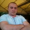 шахмурад, 37, г.Иваново