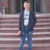 игорь, 40, г.Губкин