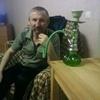 АНДРЕЙ, 53, г.Рославль