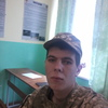 Kolia Ivanuk, 21, г.Хмельницкий