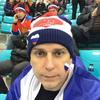 Егор, 31, г.Сеул