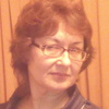 Хамдия, 59, г.Малояз