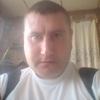 Павел, 31, г.Моршанск