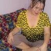 Валентина, 53, г.Янгиер