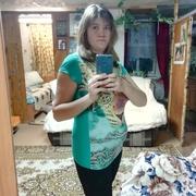 Светлана, 21, г.Ижевск