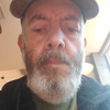 Emmett Paul, 51, Midland