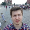 Иван, 24, г.Пироговский