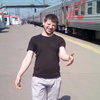 Малыш, 27, г.Ростов-на-Дону