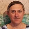 Майк, 61, г.Иванков
