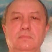 Владимир, 32, г.Междуреченск