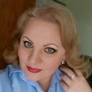 Марина 47 лет (Козерог) хочет познакомиться в Зеленограде