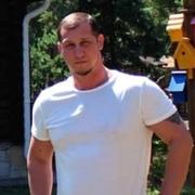 Руслан 36 лет (Водолей) Донецк