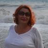 Елена, 49, г.Кропоткин