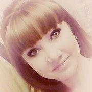 Татьяна, 29, г.Касли
