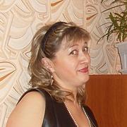 Анжелика 44 Новосибирск
