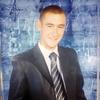сергий, 28, г.Гадяч